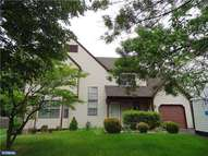 7 Country Ln Hamilton NJ, 08690