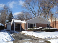 424 North Hillside Avenue Hillside IL, 60162