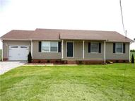 11741 Julien Rd Gracey KY, 42232