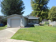 3224 Laurie Dr Anderson CA, 96007