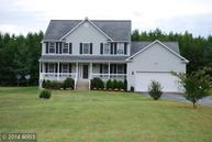 13394 Harryberry Lane King George VA, 22485