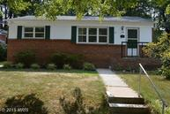 11516 Mapleview Drive Silver Spring MD, 20902