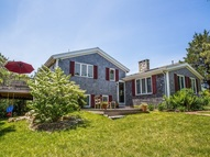 1 Smith Lane Oak Bluffs MA, 02557