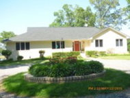 947 Bonum Point Lane Kinsale VA, 22488