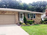 14901 Indian Creek Dr Middleburg Heights OH, 44130