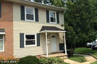 101 Shetland Circle Reisterstown MD, 21136