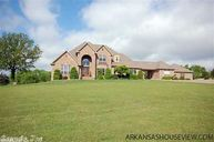 7 Shady Oak Drive Greenbrier AR, 72058