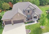 6916 N Buckthorn Way Edwards IL, 61528