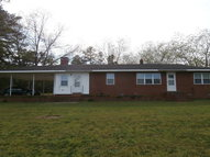 2627 Old Whiteoak Road Dearing GA, 30808