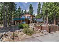 676 Tyner Incline Village NV, 89451