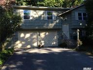 46 Spruce Dr East Northport NY, 11731
