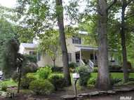 6 Laurel Ave Port Jefferson NY, 11777