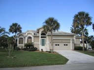 1926 3rd Crystal River FL, 34429