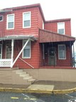 201 Nissley Street Middletown PA, 17057