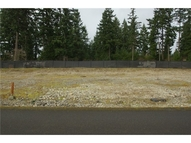 5911 162nd St Ct E Lot 12 Puyallup WA, 98375