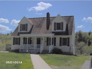 21 Proctor Pasture Hillsborough NH, 03244