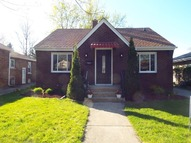 905 Manor Ct Joliet IL, 60436