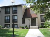 6320 Greenwood Parkway Park Unit: 402 Northfield OH, 44067