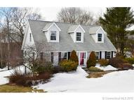 149 Schroback Rd Plymouth CT, 06782