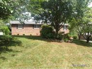30 Fieldcrest Circle Asheville NC, 28806