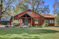 2530 Jerome Prairie Road Grants Pass OR, 97527