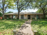 6534 Mercedes Avenue Dallas TX, 75214