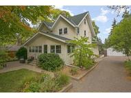 424 W Diamond Lake Road Minneapolis MN, 55419