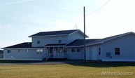 12291 Hill Riley MI, 48041