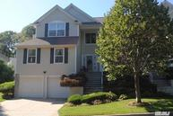 3 Vantage Ct Port Jefferson NY, 11777