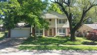 7134 Montague Rd Huber Heights OH, 45424