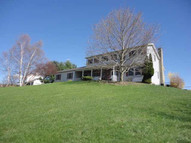 4 Scenic View Ln Poughquag NY, 12570