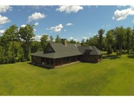 35 Twist Hill Road Wilmot NH, 03287