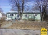 621 Poplar Windsor MO, 65360