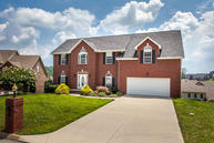 8420 Harbor Cove Drive Knoxville TN, 37938