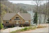 Waterfront La Follette TN, 37766