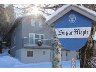 3 Sugar Maple 3 Winhall VT, 05340