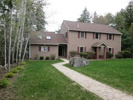 6 Shore Lane Lowell ME, 04493