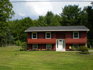 232 Breed Hollow Rd. Horseheads NY, 14845