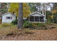 77a North Shore Road Spofford NH, 03462