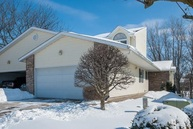 3005 Red Wing Court Bettendorf IA, 52722