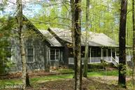 2114 Country Road Beaverdam VA, 23015