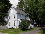 247 Forest Ave Bangor ME, 04401