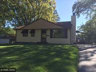 7801 58th Place N Crystal MN, 55428