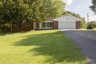 836 Evergreen Dr Dayton TN, 37321