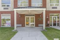 178-36 Wexford Ter 4a Jamaica NY, 11432