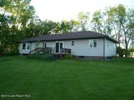 38914 Walker Lake Drive Richville MN, 56576