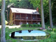 185 Sunrise Lake Road Orwell VT, 05760