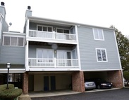 306 Harbour Cove 306 Somers Point NJ, 08244