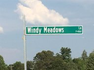 Lot 24 Windy Meadows Lane Walhalla SC, 29691