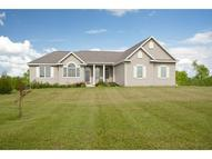 200 Widgeon Street Foreston MN, 56330